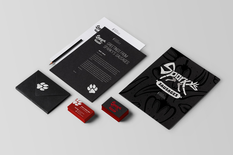 Sparkys_Stationery_Mockup